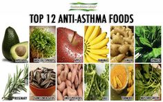 Asthma, or asma as some people call it, is a common lung disease. During asthma attacks, the patients could hardly breath and need asthma treatments as soon as Health And Nutrition, Health Tips, Health And Wellness, Health Facts, Health Care, Health Benefits, Health Articles, Kids Health, Nutrition Tips