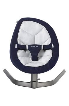 Nuna 'LEAF™' Baby Seat available at #Nordstrom.  I request one in size XXL for moi...
