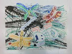 【こども美術教室がじゅくのピンタレスト-Pinterest】 子供の素敵な絵や工作をピンボードに集めています。 がじゅくはブログランキングに参加しています。ポッチとよろしくお願いします  教育ブログ 図工・美術科教育>>   http://education.blogmura.com/bijutsu/  Thank You! がじゅく 用賀スタジオ: 7月 2013