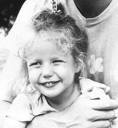 Gwyneth Paltrow (1972-)