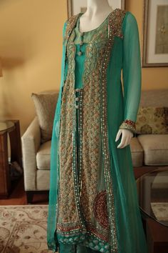 #dresses #dress #pakistanidresses #partydresses #weddingdresses2014 #pakistanidresses2014