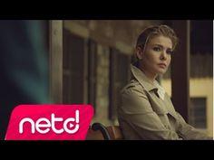 Kutsi Feat.Meral Kendir - Söz Konusu Aşk - (Kırgın Çiçekler Soundtrack) Official Video - YouTube