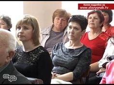 Глава района Роман Синяговский встретился с жителями Южного городского округа
