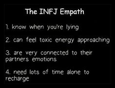 how does an empath know when they have genuinely fallen in love/lust with someone and are not just picking up on the feelings towards them. In short, they don't, at least not at first. An untrained empath suffers horribly due to this phenomenon. They get intense feelings of love which seem to be true and genuine... but it doesn't last. Genuine love lasts. One sided love doesn't and it can tear an empath apart, leaving them thinking something is very wrong with them. They are simply not…