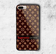#Fashion #iphone #case #Cover #ebay #seller #best #new #Luxury #rare #cheap #hot #top #trending #custom #gift #accessories #technology #style #louisvuitton #lv