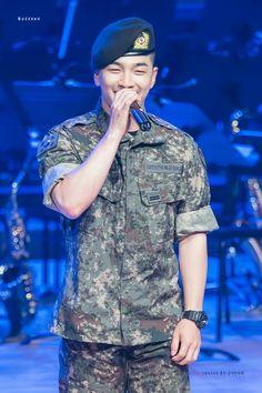 Top Bigbang, Daesung, G Dragon Top, Love Me Again, Gd And Top, Jiyong, Kpop, Film Music Books, Yg Entertainment