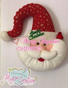 Pillows, Christmas Ornaments, Holiday Decor, Home Decor, Christmas Crafts, Christmas Art, Holiday Ornaments, Crowns, Noel