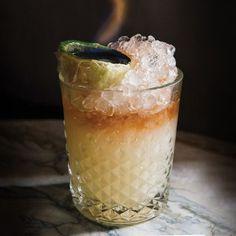 Holywater – Liquor.com