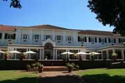http://www.traveladvisortips.com/victoria-falls-hotel-zimbabwe-review/ - Victoria Falls Hotel Zimbabwe Review