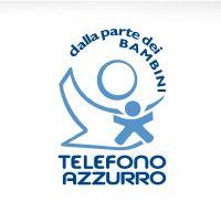 Azzurro.it rappresenta un punto di contatto costante con Telefono Azzurro, un aggiornamento puntuale sulle attività svolte, oltre ad uno strumento di formazione per comprendere ancora meglio le tematiche che riguardano i bambini e gli adolescenti.