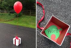 animal crossing prom proposal - I wish my high school boyfriend did this for me! So cute Animal Crossing Qr, Video Game Memes, Video Games, Greys Anatomy, Llamas Animal, Homecoming Proposal, Ac New Leaf, Pokemon, City Folk