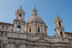 Rome, Italy Roma, Italia
