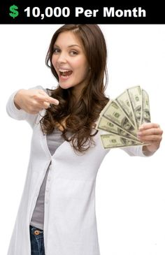 Do You Want To Earn Real Money Online?Project Break Through Takes Total Beginner In14 Days Flat.(Enrol Start 100% FREE TODAY) http://starelite.sitesuite.com/14day-to-success