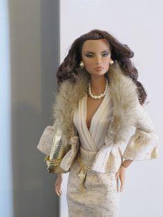 .looks like a serious business woman