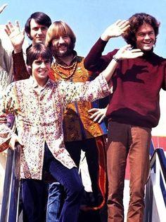 Monkees 1968 Far East Tour - The Monkees Live Almanac