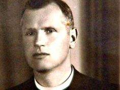 "the remains of a man who was tortured to death in Prague have proven to belong to Czech Catholic priest Josef Toufar, the ""Miracle Priest"" who died from torture at the hands of the Communist secret service (StB) in 1950."