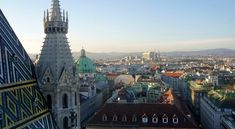 Vienna City Tour with Private Guide in Austria Europe Visit Austria, Austria Travel, Vienna Austria, Danube River Cruise, Switzerland Vacation, Restaurant Bar, Destinations, Local Tour, Weekend Trips
