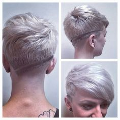 #pixiecuts From @brookethetrout