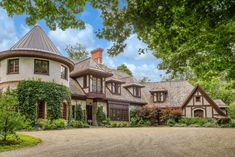 Fairy Tale Homes for Sale | Zillow Blog