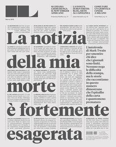 by Francesco Franchi