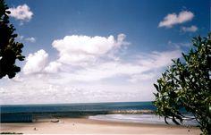 Mar del Plata Spaces, Beach, Water, Outdoor, Design, World, Mar Del Plata, Gripe Water, Outdoors