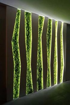 Skin Care wont you be keen in a skin care guide that will truly lend a ha Face Skin Care wont you be keen in a skin care guide that will truly lend a ha Face Skin Care wo… – Interior Design Vertical Garden Wall, Vertical Gardens, Garden Wall Art, Vertical Farming, Moss Wall Art, Salon Interior Design, Walled Garden, Interior Garden, Office Interiors