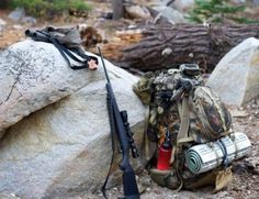 27 Must Haves On Your Hunting Gear List - Trail Camera Expert
