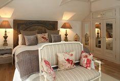 <Bedroom> #Bedroom Bedroom <Interiors>