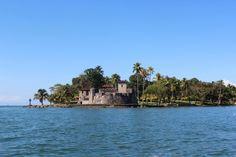 Castillo de San Felipe #Guatemala #PerhapsYouNeedALittleGuatemala #QuePeladoGuate #Guatelinda #TheRealGuatemala #AllNeedIsGuatemala