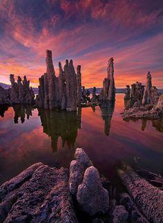 Mono Lake,California_Marc Adamus