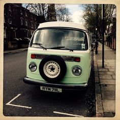 Vw Camper, Van, Adventure, Vehicles, Rolling Stock, Cars, Adventure Game, Vehicle