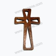 Catálogo de fabricantes de Católica Cruces De Madera de alta calidad y Católica Cruces De Madera en Alibaba.com