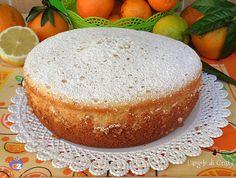 torta agrumia rticolo