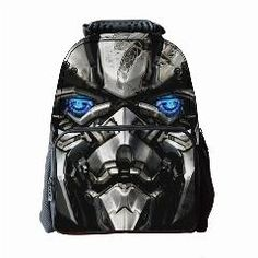 [ 40% OFF ] Children Bag Cartoon Orthopedic School Backpack Satchel Waterproof Children School Bags Backpacks Boys Backpacks Mochila Escolar