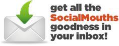 SocialMouths