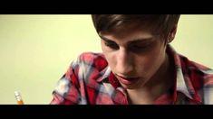 The Desk - Short Film (a few moments of feelings)