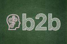 The Real Value of a B2B Marketing Agency