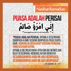 Islamic Qoutes, Muslim Quotes, Ramadhan Quotes, All About Islam, Quotes Indonesia, Allah Islam, Self Reminder, Islamic Pictures, Mood Quotes