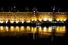 Hotel Deal Checker - Admiral Hotel Copenhagen