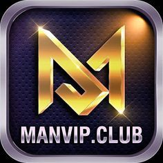Điều khoản sử dụng Manvip.Club Zen, Gaming Tips, Game Logo, Mini Games, Crossfire, Online Games, Game Design, Google Play, Poker