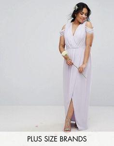 b560fc3c4938 38 meilleures images du tableau fille   Bridal gowns, Daughter et ...
