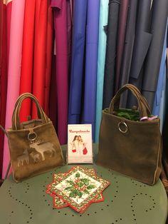 Lady Dior, Bags, Fashion, Dime Bags, Handbags, Moda, La Mode, Fasion, Lv Bags