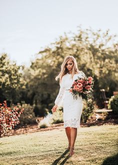 jessakae, wedding attire, bridesmaids, floral, fashion, style, blogger, bow, southern style, modest, summer dress, wedding, floral, maternity friendly, mother of the bride, navy dress, midi dress, plus size fashion, lace dress, spring dress, summer dress, fall dress