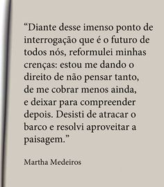 Quotes And Notes, Book Quotes, Words Quotes, Life Quotes, Sayings, Maybe Quotes, Portuguese Quotes, Inspirational Phrases, Magic Words