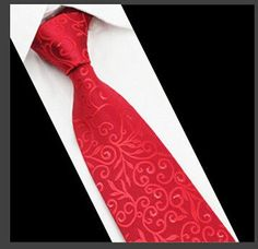 Man Novelty Ties Gravata Cortabata Hombre Wide Jacquard woven Ties Hanky Cufflink set for men Formal Wedding Party Groom