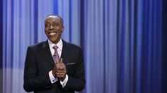 Arsenio Hall has lost out on his bid to revive his career with a late-night show. Aquarius, Gemini, Late Night Show, Air Signs, River Phoenix, People People, Late Nights, Entertainment, Fun