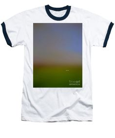 Baseball T-Shirt - A New Beginning