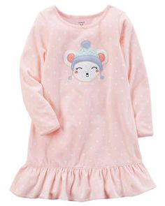 618ad2fda 48 Best Childrens clothes images