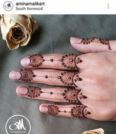 Mehandi Henna Designs Arm, Mehndi Designs Finger, Mehndi Designs Book, Mehndi Designs For Beginners, Modern Mehndi Designs, Mehndi Designs For Girls, Mehndi Design Pictures, Mehndi Designs For Fingers, Dulhan Mehndi Designs