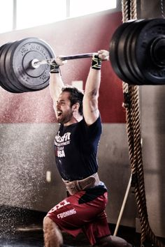 Rich Froning. Boss. Crossfit Men, Crossfit Clothes, Crossfit Motivation, Crossfit Athletes, Lifting Motivation, Body Motivation, Male Fitness Photography, Crossfit Photography, Rich Froning